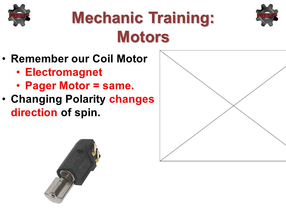 Mechanic Training: Center of Gravity When does a Washing Machine Shake.