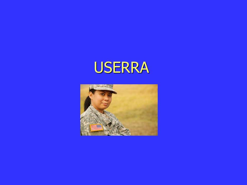 USERRA