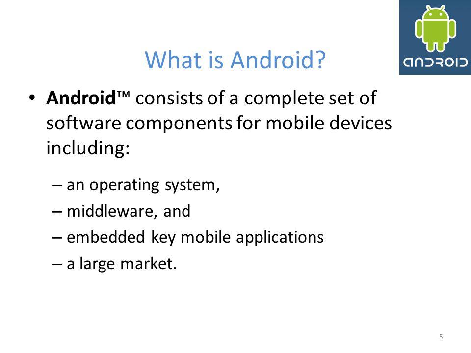 Android Services Service là một component chạy trong background, không t ươ ng tác với ng ư ời dùng, chạy trong khoảng thời gian không xác đ ịnh.