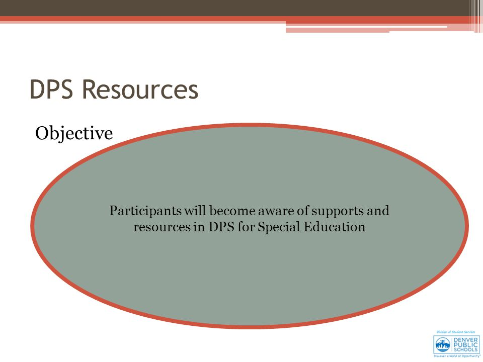 Supervisor Michele Sandavol Referrals are Completed On – line Bi-Lingual Spanish Testing SEAS Partners- Teachers, SLP, Nursing, Motor, Mental Health Coordinates with the Multi- lingual Outreach Office for all other testing Questions: Nayeli_Orozco@dpsk12.org Nayeli_Orozco@dpsk12.org