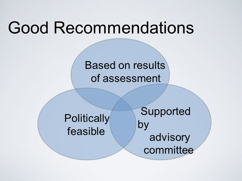 Dissemination Conclusions Report wording will impact audience response Localize and tailor communications Focus on health co-benefits Insert health in debate with win-wins Avoid climate change politics