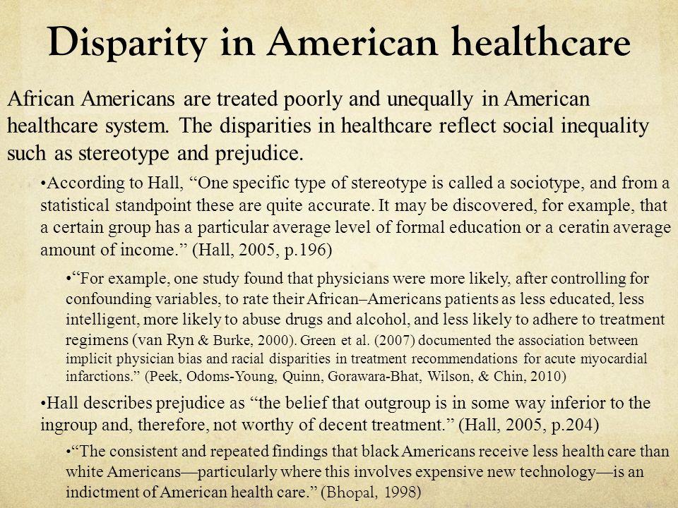 Video Racial Health disparities http://www.google.com/imgres?hl=en&sa=X&biw=1277&bih=592&tbm=isch&prmd=imvns&tbnid=siAk1QwPswYo_M:&imgrefurl=http://equity.lsnc.net/2 009/10/the-economic-case-for-fixing-racial-health-disparities/&docid=BmPndAyqI_jPRM&imgurl=http://equity.lsnc.net/wp- content/uploads/2009/10/photo_blood_pressure_1.jpg&w=383&h=300&ei=TuvjTrzAMabdiAKB0u2VBg&zoom=1