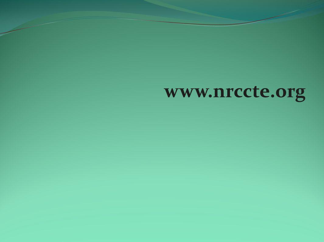 www.nrccte.org