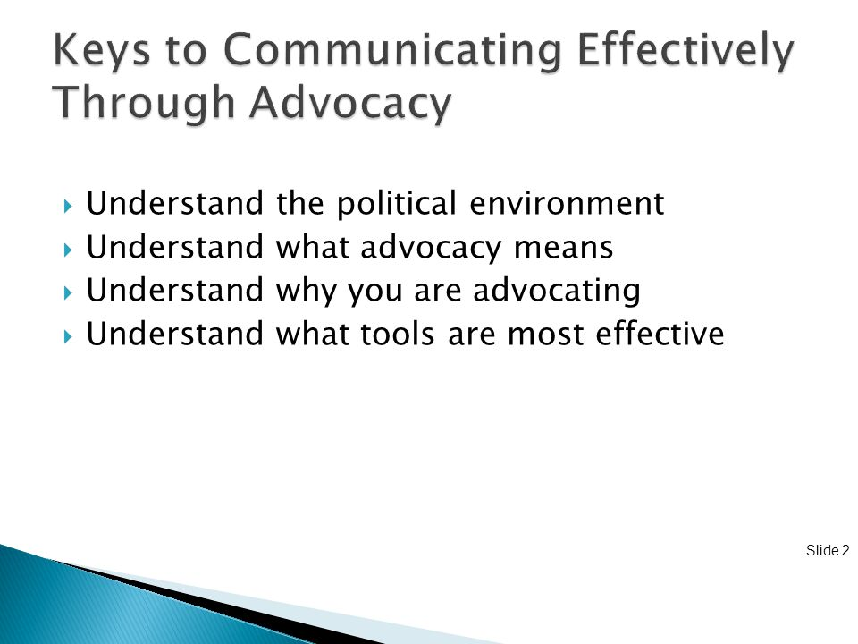Slide 13  Advocacy related to consumer disclosure  Administrative Cost Allowance One-Pager  Elimination of Crossover Regulation for Summer 2011  National Profile & Congressional Staff Orientation  Recent Budget Related Hill Visits & Discussions  Save Student Aid Facebook Page  Budget Center  Committee for Education Funding & Student Aid Alliance  Participation in Award Letter Discussions
