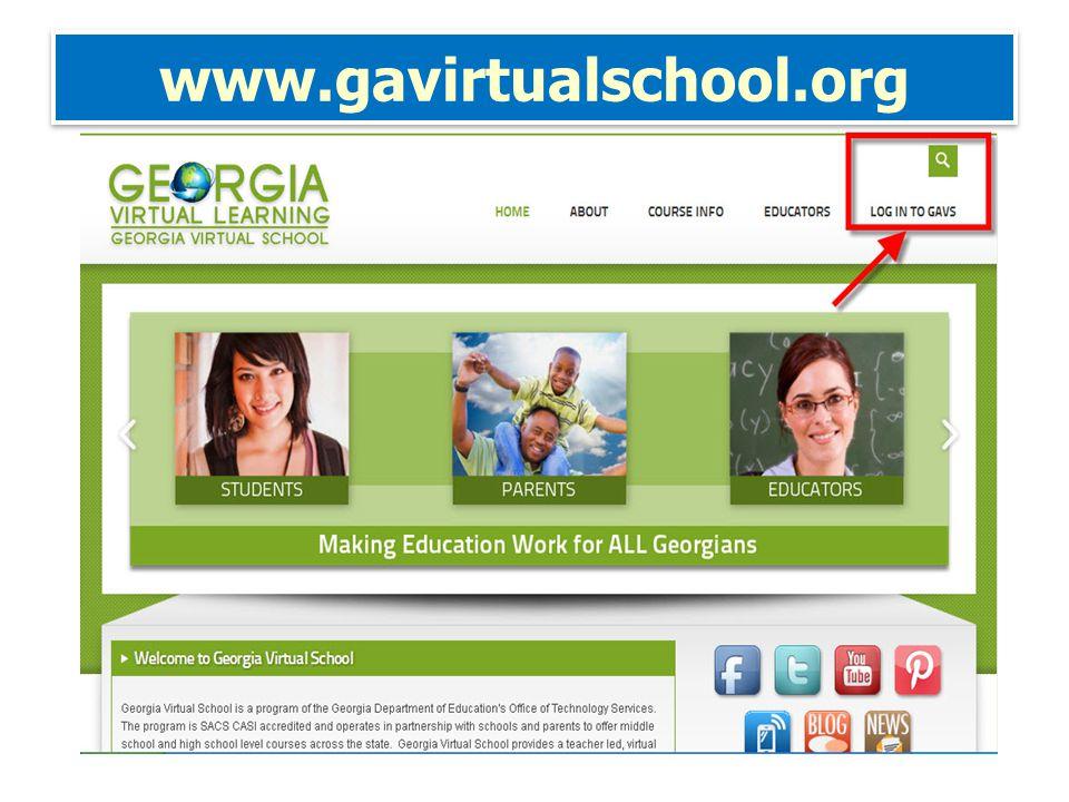www.gavirtualschool.org
