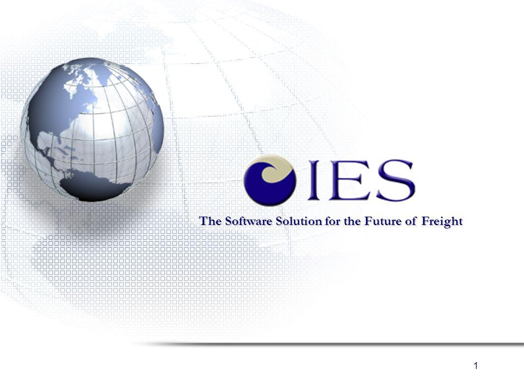 12 ACE Secure Data Portal - Equipment