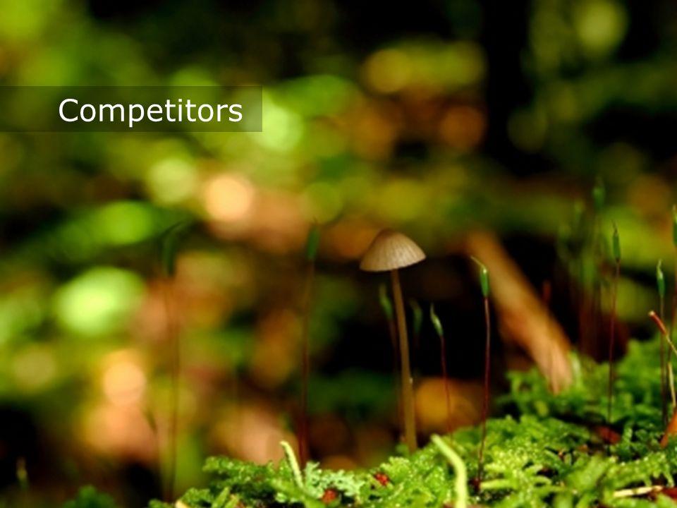 Competitor Atlanta