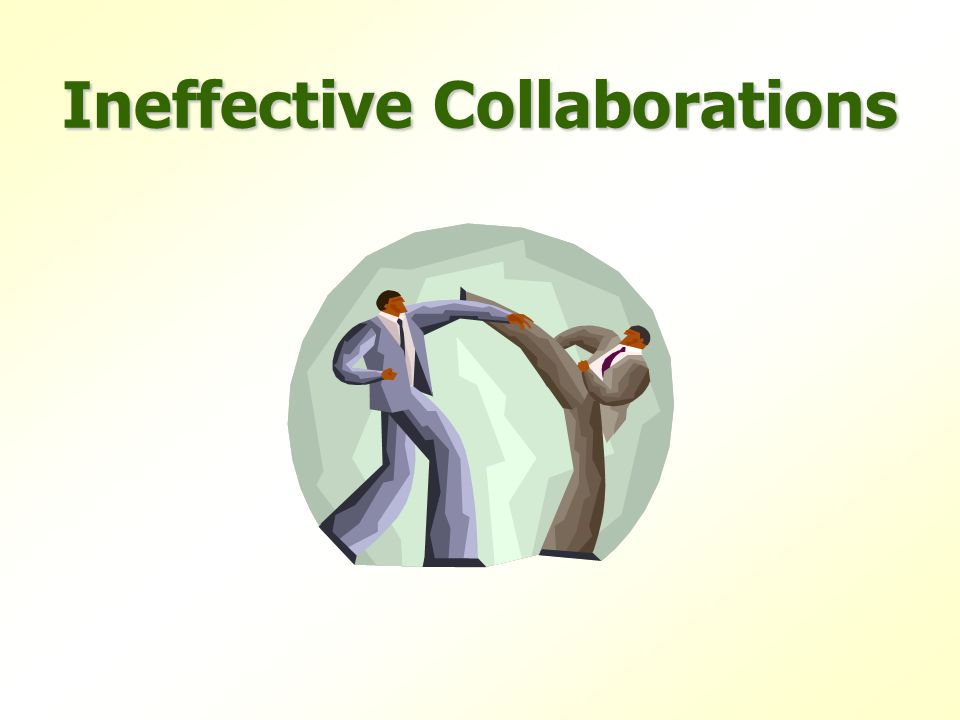 Responding to Conflict Analyze elements. Do you want to: Eliminate  Confront; Issues Resolve. Minimize  Control. Consequences