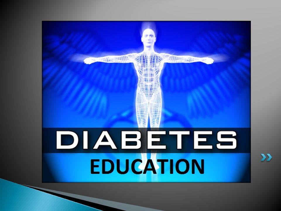 SOURCE: TriStarHealth. Insulin Pump Therapy . Online video clip.