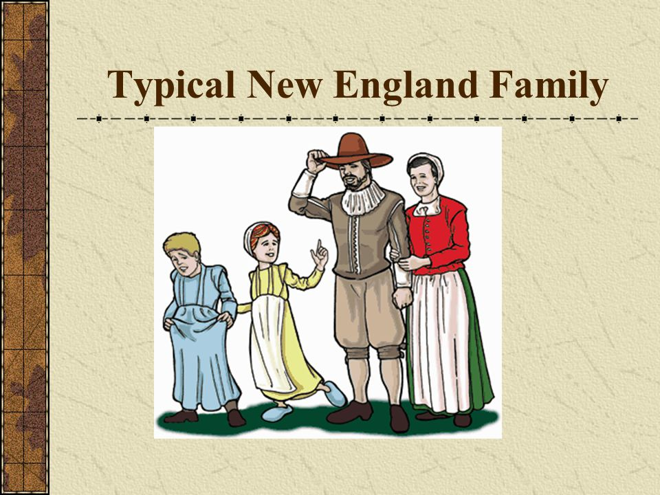 Colonial Government Each colony established a system of government similar to that of Virginia In most cases, the government consisted of -A representative of the British government -A council of men who helped the governor -Representative assembly which made the laws