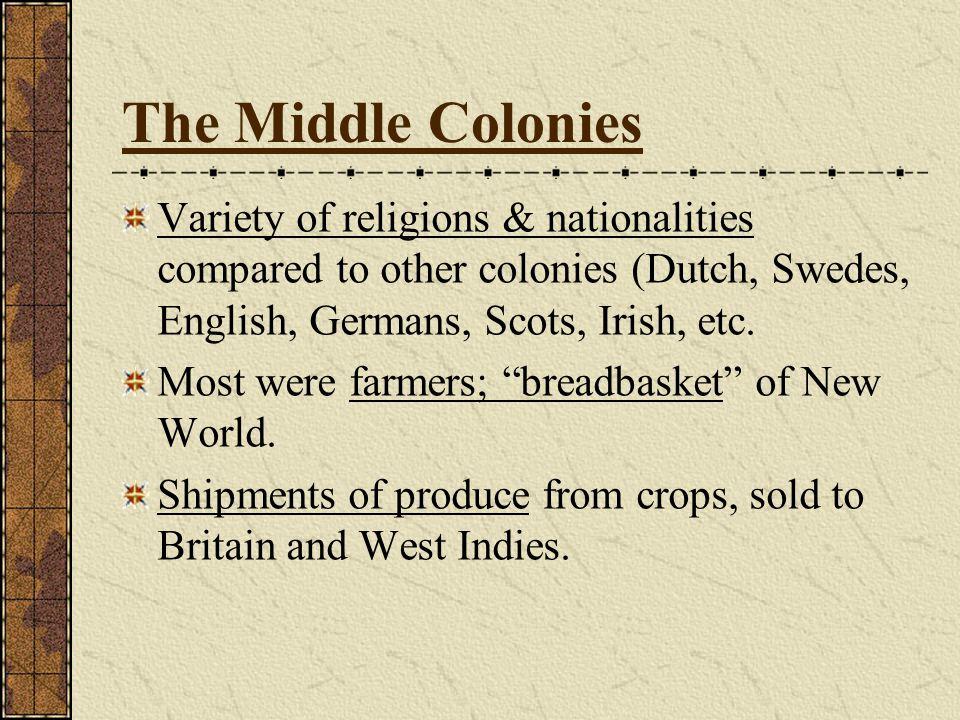 1773 Tea Act East India Co.