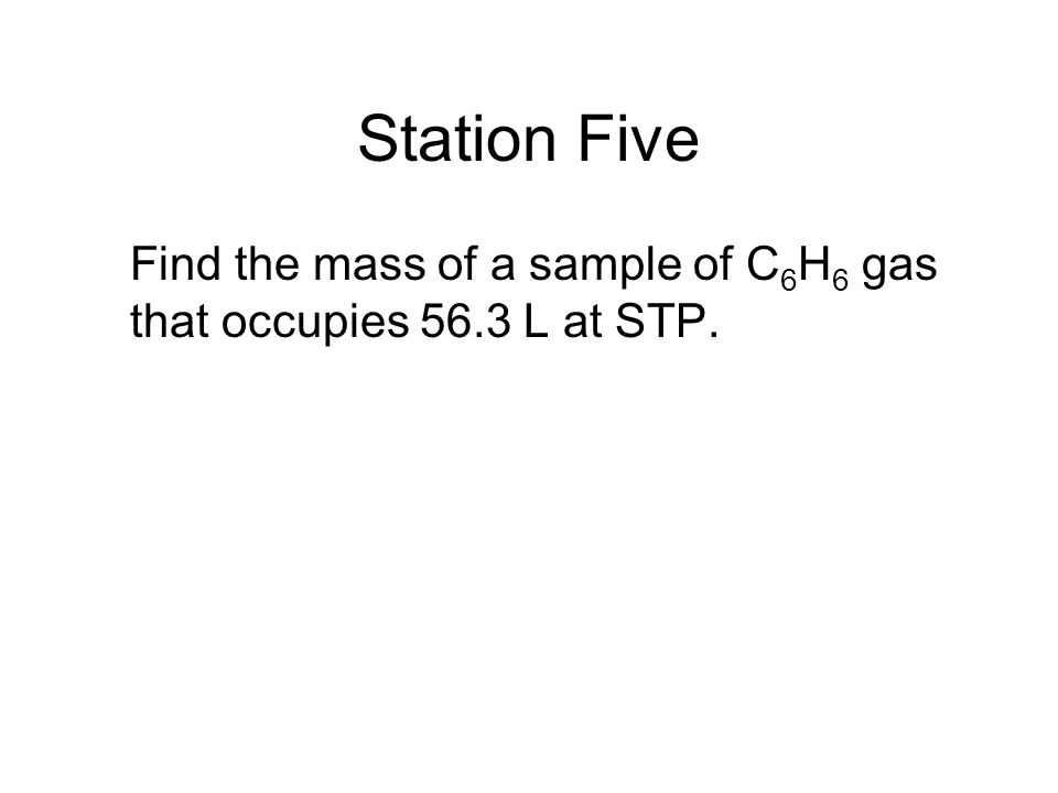 Station Sixteen Find the percentage composition of a compound that contains 1.51g of chromium, 1.13g of K, and 1.62g of O, in a 4.26g sample of the compound.