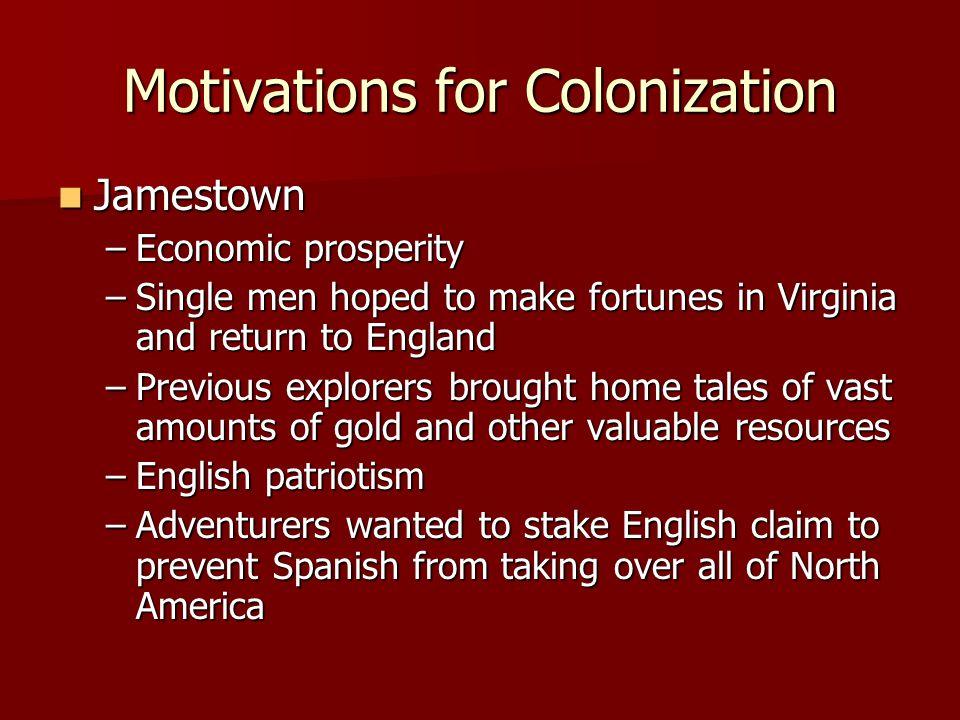 The Middle Colony Of Pennsylvania William Penn a Quaker discovered Pennsylvania.