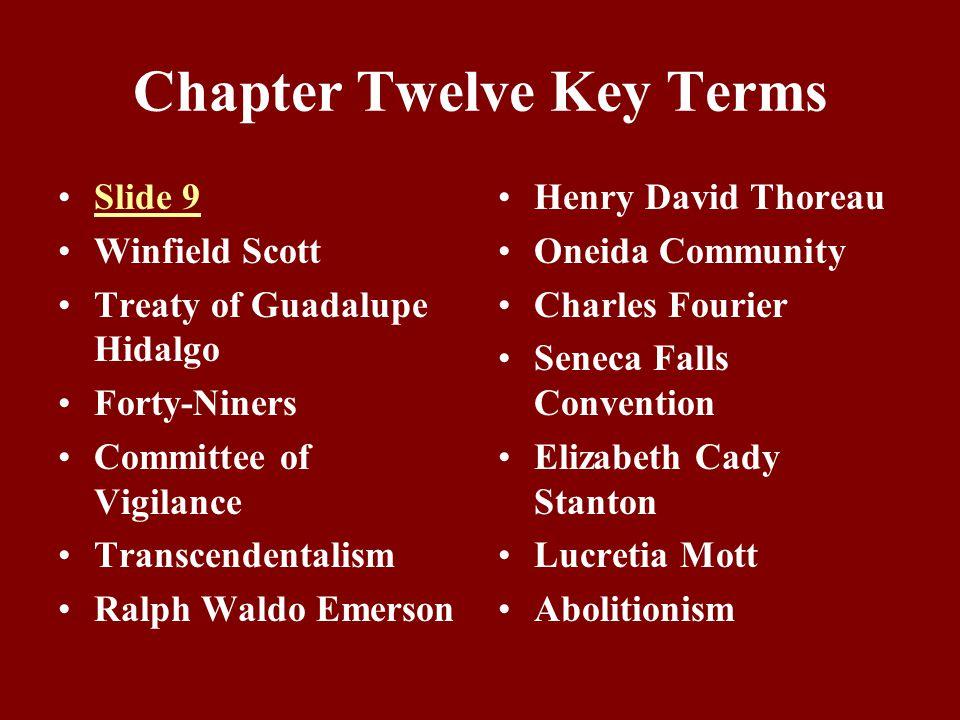 Chapter Thirteen Key Terms Slide 12 Slide 11 Slide 13 Mixed Economy Overseers Christian Guardianship Paternalism Planter Aristocracy Slide 10