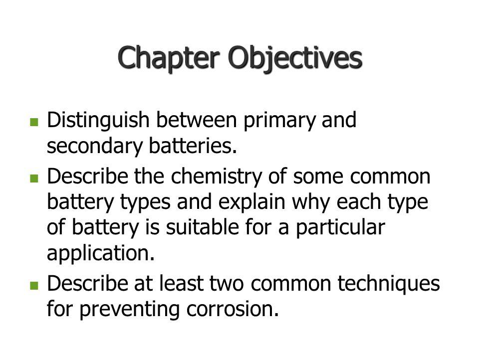 Oxidation / Reduction Oxidation/Reduction Reaction (Redox): Oxidation: Reduction: Oxidation Numbers: