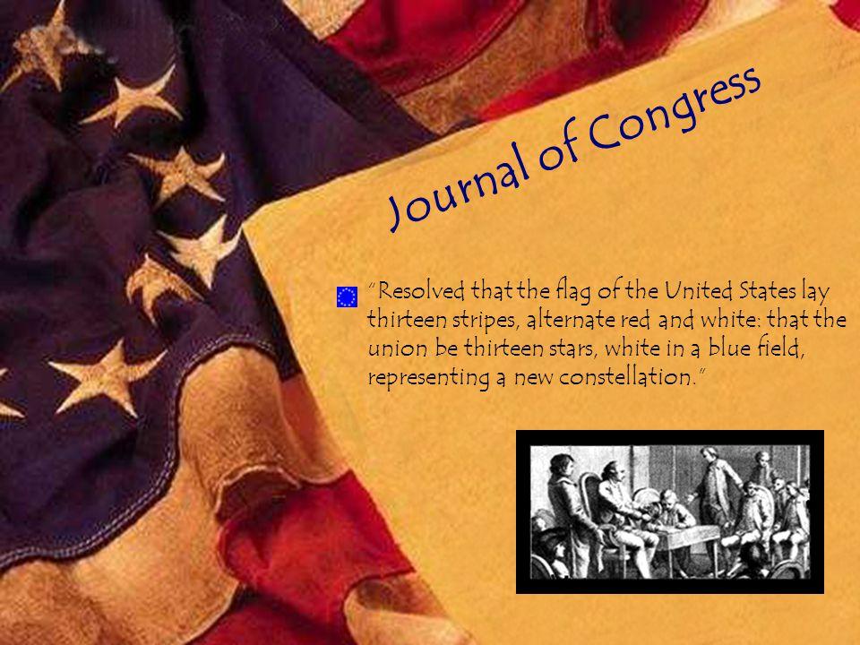 Sources: Affidavits.29 Sept. 2004 http://www.ushistory.org/betsy/flagaffs.html.