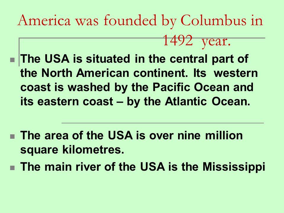 WASHINGTON The capital of the USA is Washington D.C.