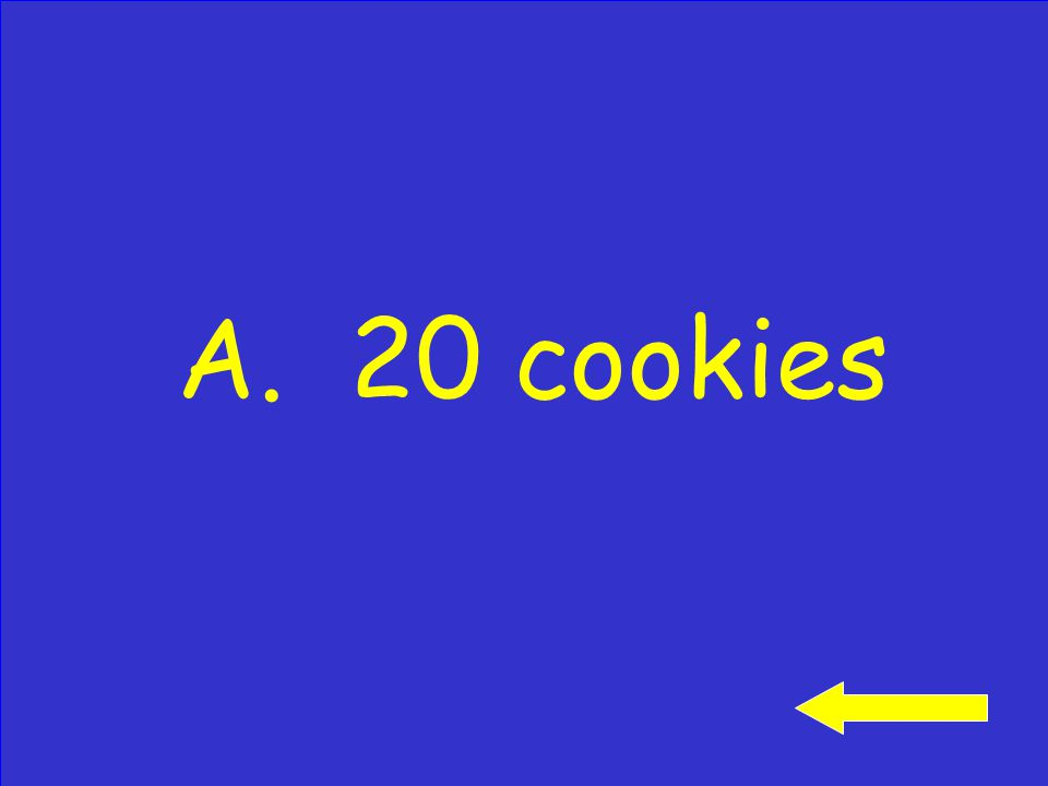 Dana baked 72 cookies for the school bake sale.She sold 48 of them.