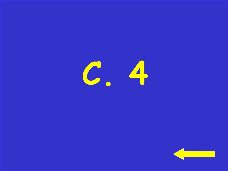 Click to see answer What number completes the table.