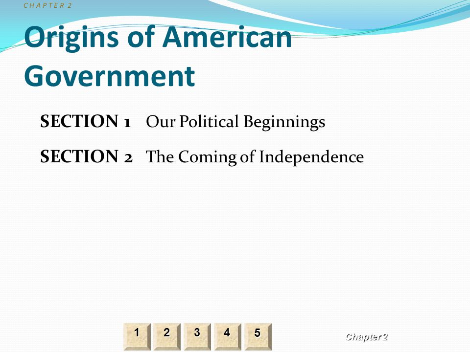 Common Features of State Constitutions Chapter 2, Section 2 3333 4444 1111 5555 Common Features of State Constitutions Civil Rights and Liberties Popular Sovereignty Limited Government Separation of Powers and Checks and Balances The principle of popular sovereignty was the basis for every new State constitution.