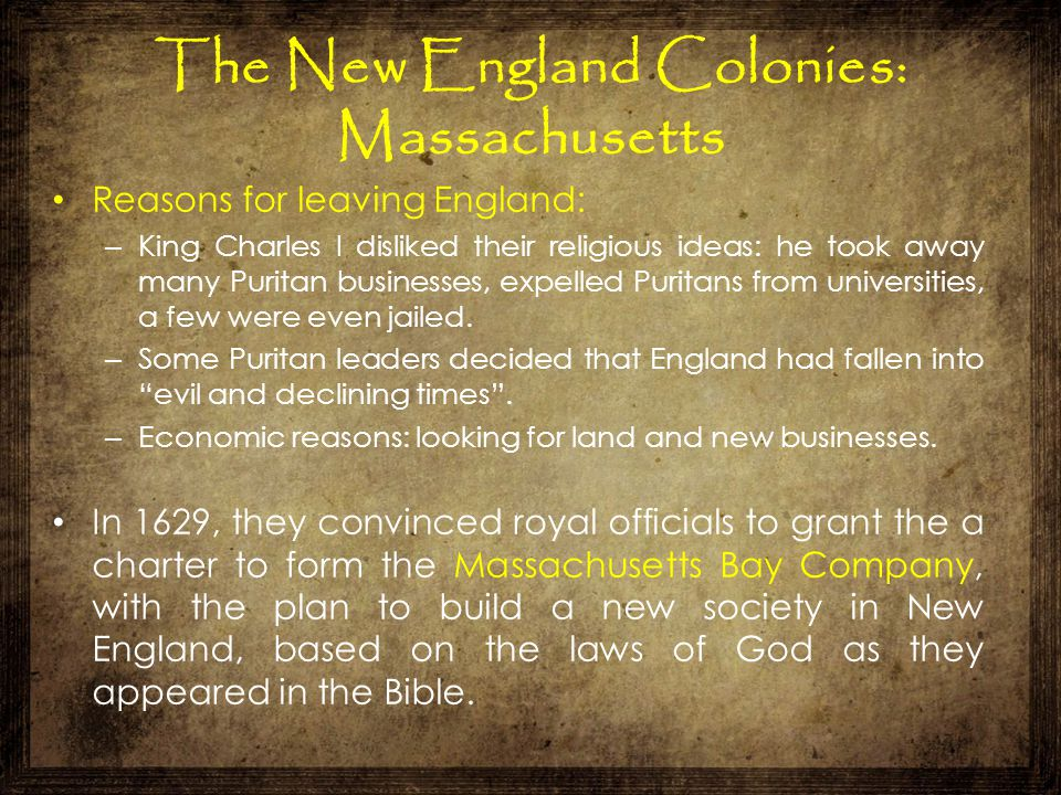 The Middle Colonies The middle colonies comprised the middle region of the Thirteen Colonies of the British Empire in North America.