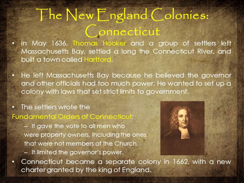 The Middle Colonies: New York Many people came to the colony attracted by religious tolerance, although most were Protestants, who belonged to the Dutch Reformed Church.