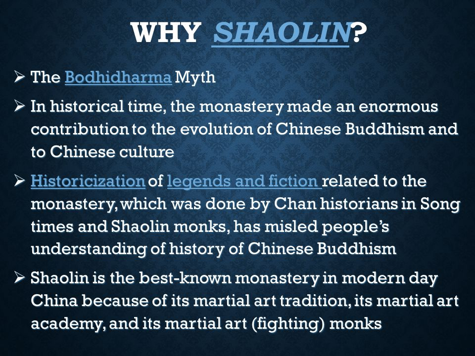  Ming Shaolin legend also elevated Vajrapāņi to the position of Bodhisattva Avalokiteśvara, or Guanyin  Also the monastery s guardian spirit , replacing Lord Guan (Guan Gong) as the temple s tutelary deity.