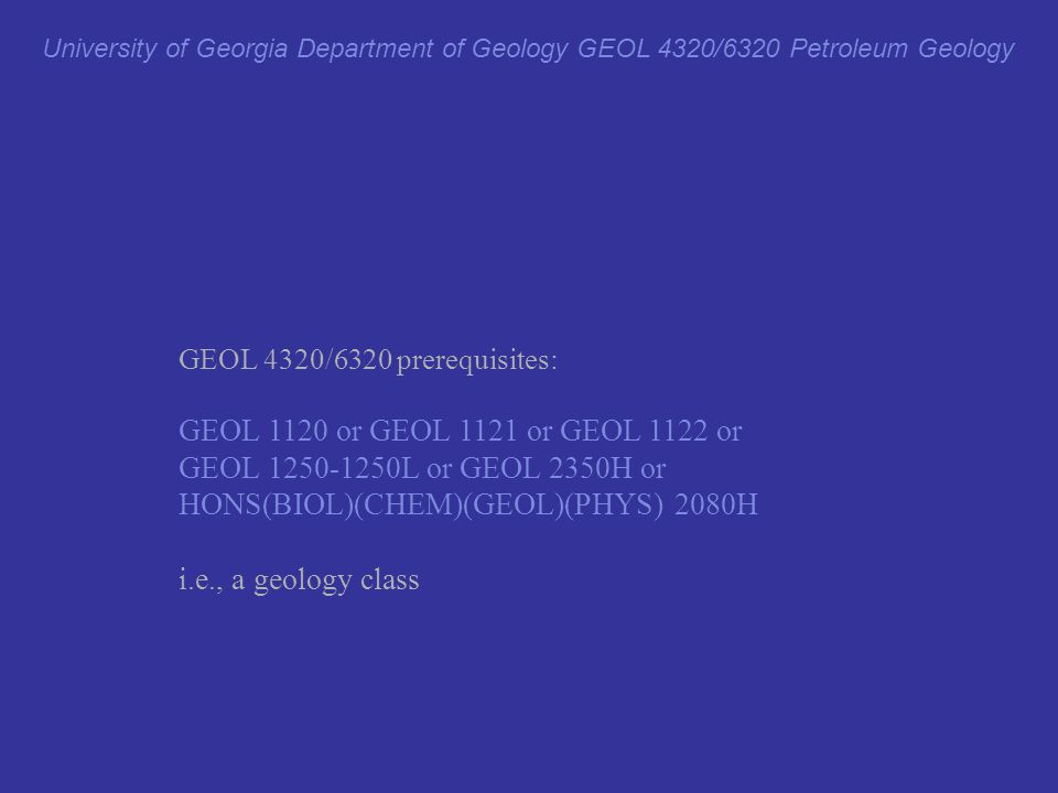 Assumed vocabulary Clay Silt Sand Gravel Shale Siltstone Sandstone Conglomerate Limestone Dolostone Evaporite Chert Grain size Sorting If any of these are unfamiliar, the American Geological Institute's Glossary of Geology is waiting for you in the Science Library's Reference Section at QE.B38 2005.