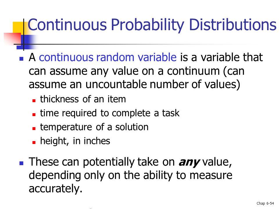 Basic Business Statistics, 10e © 2006 Prentice-Hall, Inc.