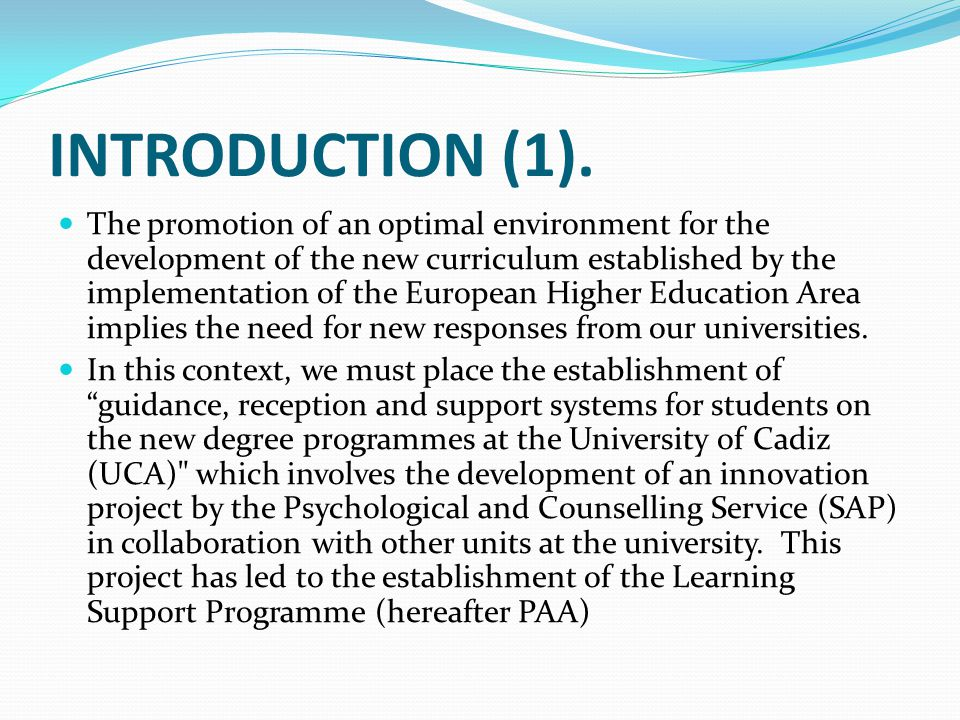 INTRODUCTION (2).