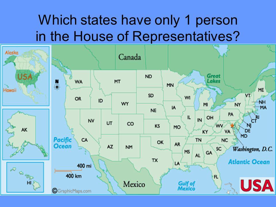 Quiz How many senators are there in the Senate.