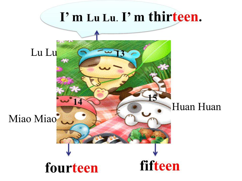 three + two = four+ten = seven+eight= one + three = four fourteen five fifteen