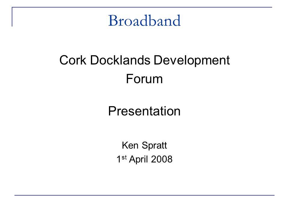 Cork City MAN