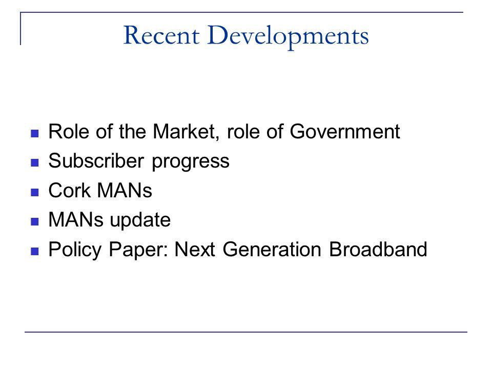 Cork City MAN Dockland Development Area