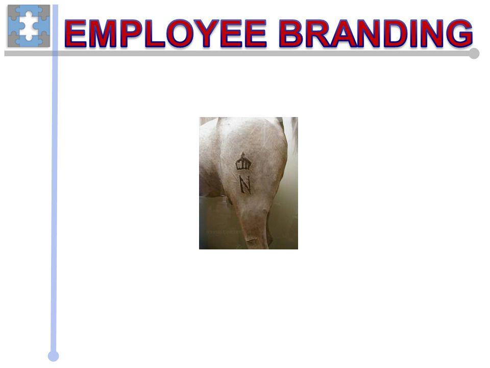 Employee Engagement Enablers Bookshare.org
