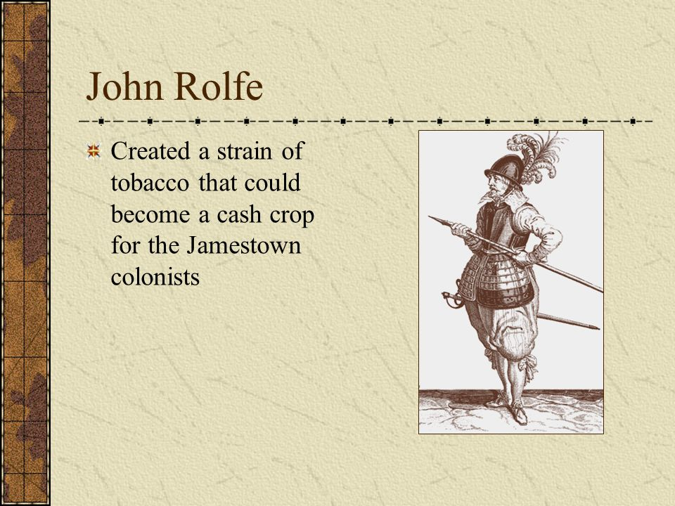 Pocahontas daughter of Chief Powhatan defends the life of John Smith marries John Rolfe