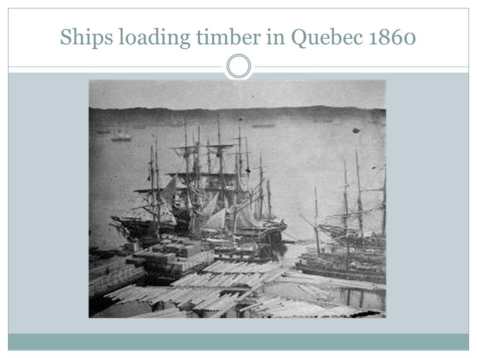 American Revolution and the Quebec Act During the 1760's and the 1770's, the inhabitants of the Thirteen Colonies expressed anger towards Great Britain.