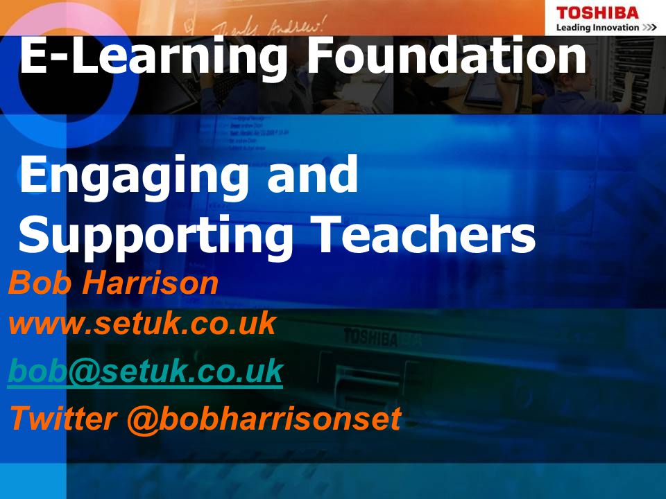 Centre for Learning and Performance Technologies- Top Tools for Learners 2013.