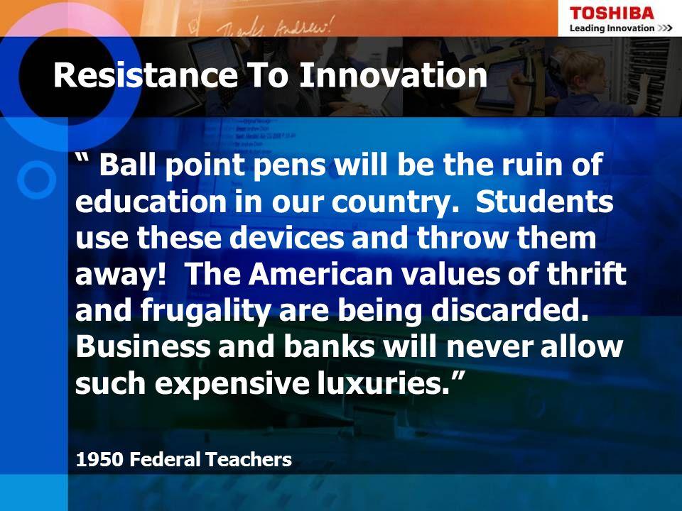 Computers give students an unfair advantage.