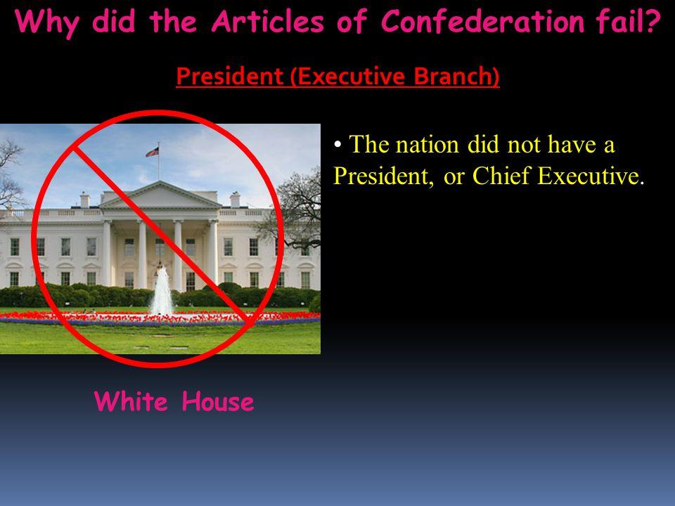 Legislative Checks  Override president's veto  Ratify treaties  Confirm executive appointments (S.C.