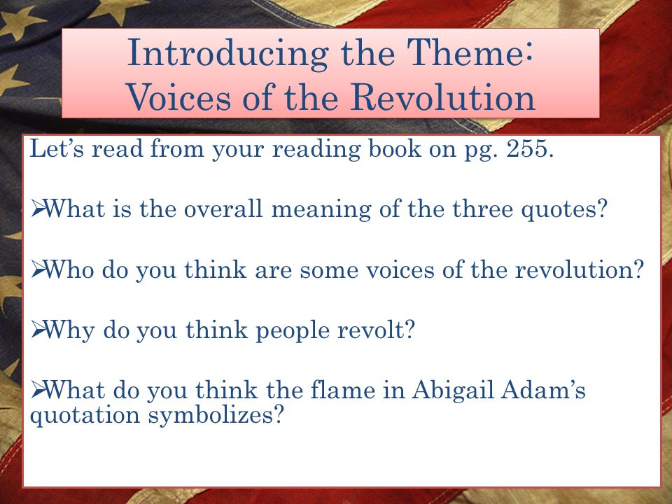 Author's Viewpoint TE 265 Use the following clues to infer an author's viewpoint: The author's opinions The words that the author chooses The facts that the author includes The author's purpose for writing 1.Reread pg.