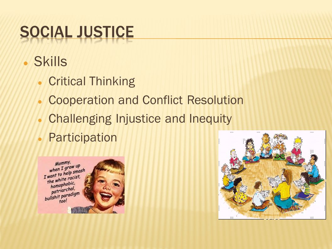 Knowledge and Understanding Different Models of Social Justice Human Rights and Responsibilities Inequality and Poverty Citizenship and Roles as Global Citizens Sustainability Interdependence and Globalisation Diversity Conflict and Peace