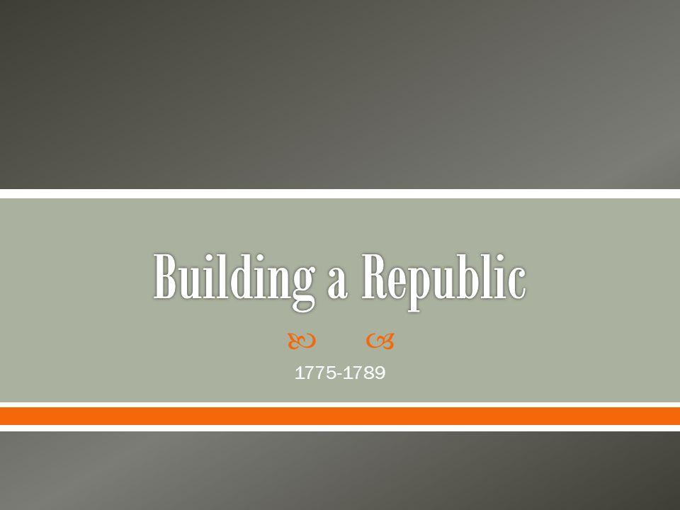  1775-1789
