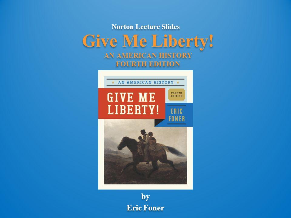Slavery and Empire: the Chesapeake Chesapeake Slavery Freedom and Slavery in the Chesapeake