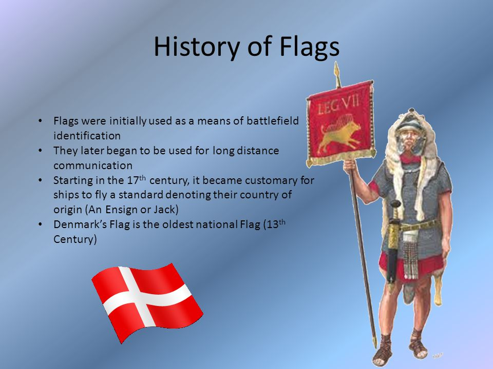 English Flags St.George's Flag (England) St.