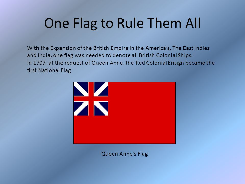 US Flag Code Signed by Executive order of President Taft, it allowed for the specific dimensions and layout of the stars, stripes and union.