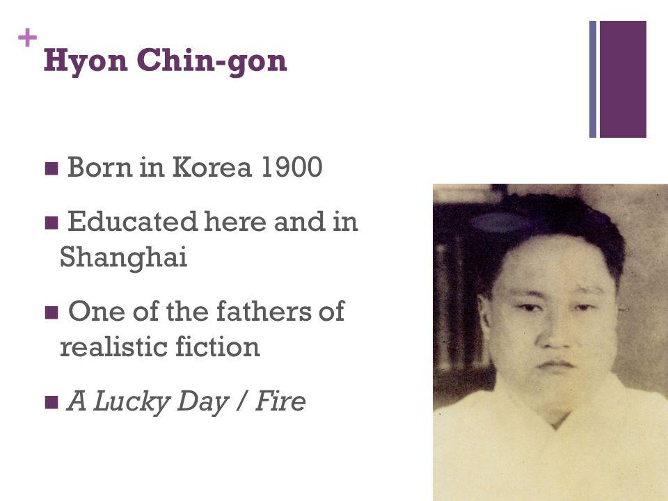+ Resources All the Literature that's free^^ Brother Anthony's hompi Korea Journal LTI Korea website WWW.KTLIT.COM Korean Film Archive