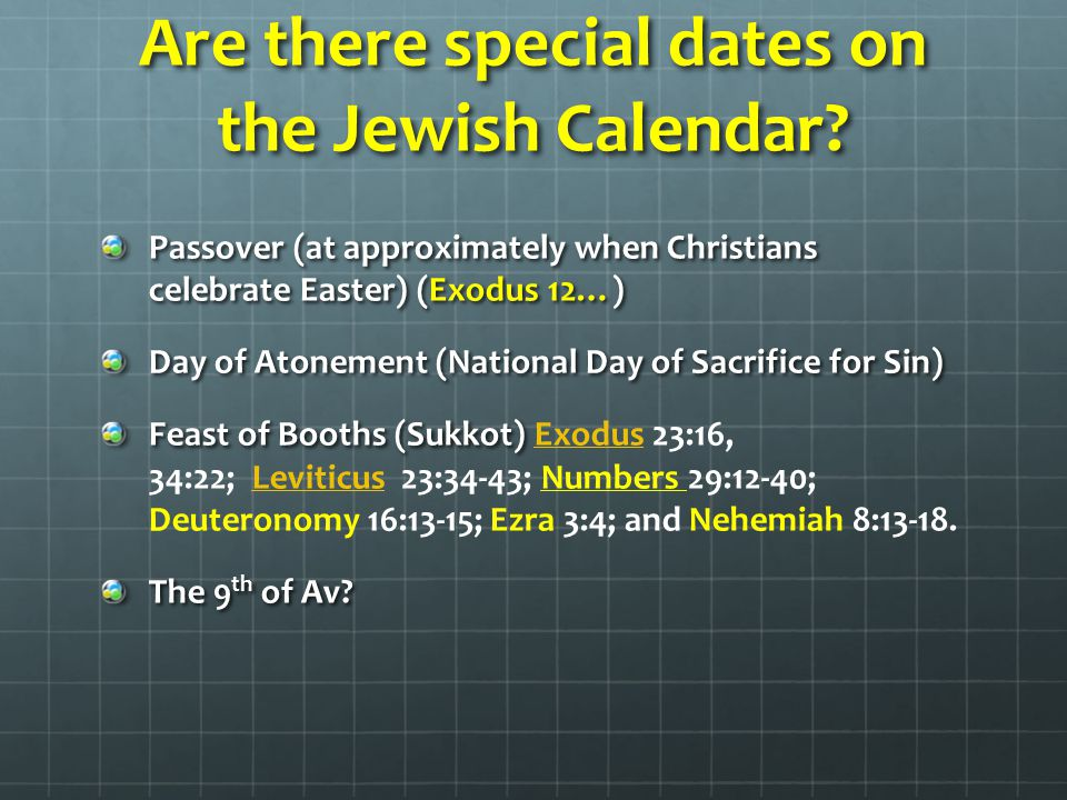 9 th of Av The 9 th of Av, is the Fifth Month of the Jewish Calendar; a day of infamy for the Jewish people.