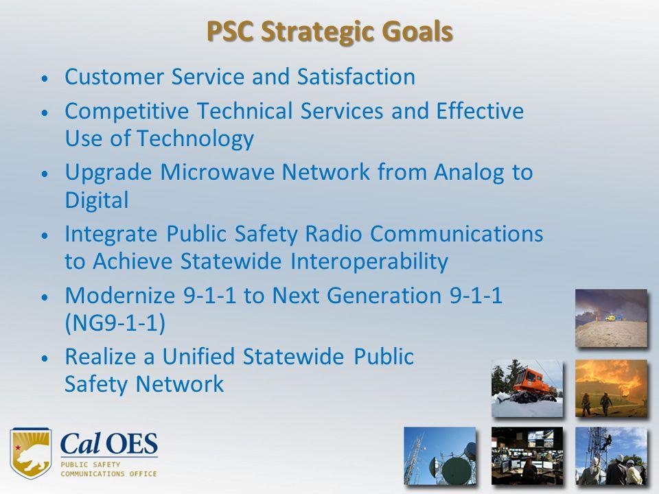 Emergency Communications Branch9-1-1