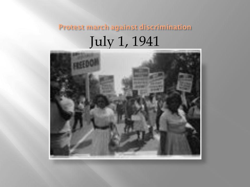 July 1, 1941